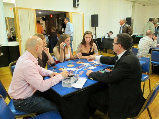 Casino night 2016 010 sm