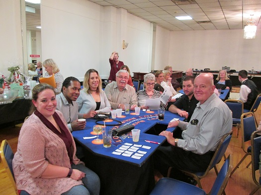 Casino night 2016 043 sm